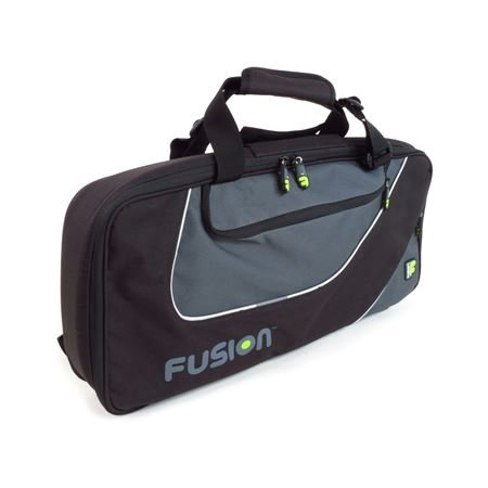Fusion Keyboard 1 Backpack 25-49 Keys