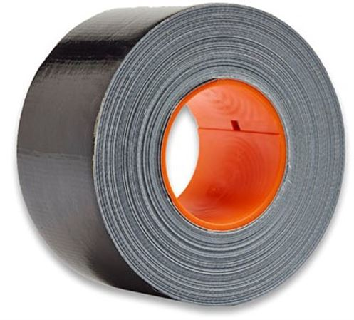 GaffTech T25 GT Duct 300 Tape