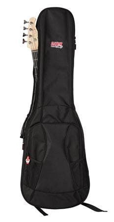 Gator GB4GBASS 4G Series Bass Guitar Gig bag