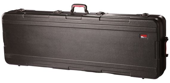 Gator GKPE Universal Keyboard Cases with TSA Latches