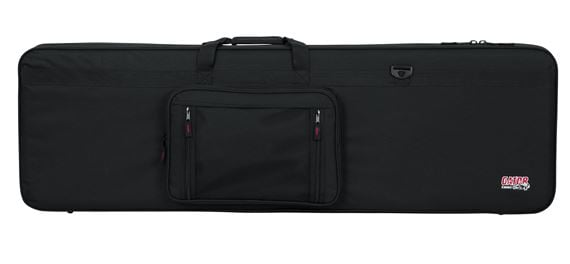 Gator GLBASS Lightweight Bass Guitar Case