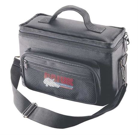Gator GM4 Mic Microphone Carry Bag