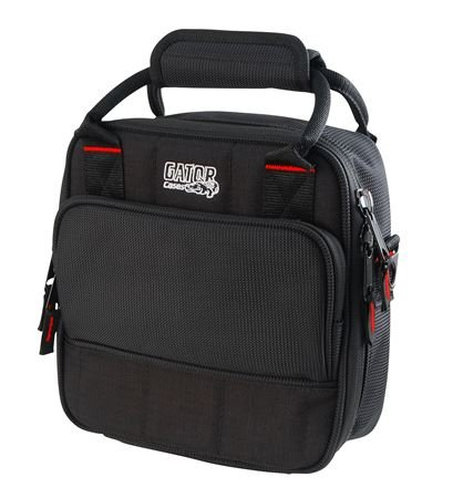 Gator GMIXERBAG0909 Padded Nylon Mixer and Equipment Bag
