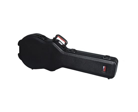 Gator GPELPSTSA ATA LP Style Electric Guitar Case