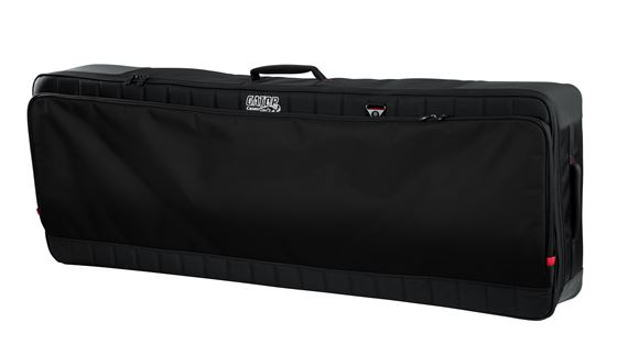 Gator GPG76 ProGo 76-Key Keyboard Gig Bag
