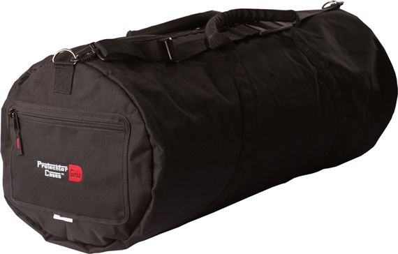 "Gator GPHDWE1436 Padded Drum Hardware Bag 14"" x 36"""