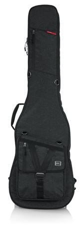 Gator GTBASS Transit Series Bass Guitar Gig Bag