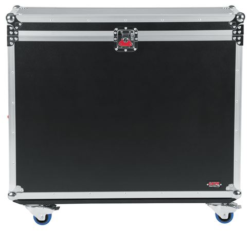 Gator GTOUR X32 ATA Flight Case for Behringer X32 Mixer