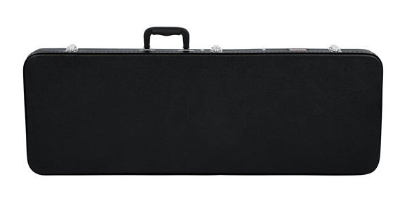 Gator GWEELEC-WIDE Paul Reed Smith and Wide Body Electric Guitar Case