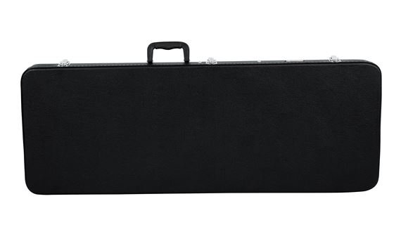 Gator GWEJAG Jaguar Style Electric Guitar Case