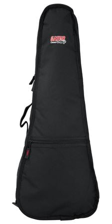 //www.americanmusical.com/ItemImages/Large/GAT TENORUKEBAG.jpg Product Image