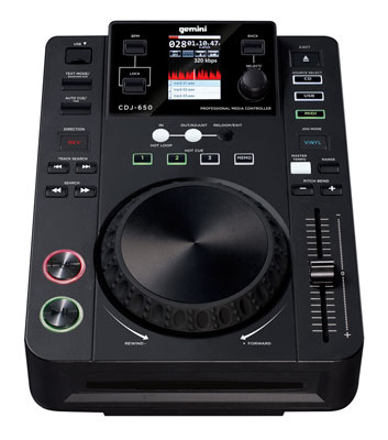 //www.americanmusical.com/ItemImages/Large/GEM CDJ650.jpg Product Image