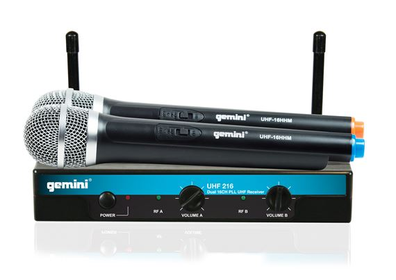 //www.americanmusical.com/ItemImages/Large/GEM UHF216M.jpg Product Image