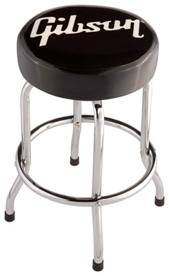 //www.americanmusical.com/ItemImages/Large/GIB GA24STOOL.jpg Product Image