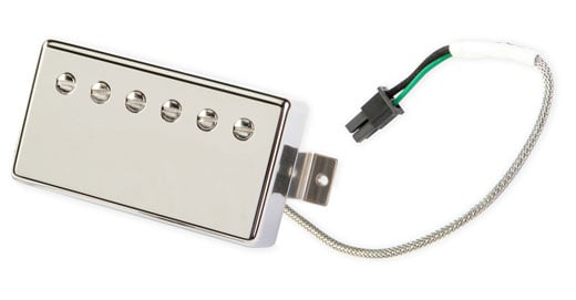 Gibson Quick Connect 57 Classic Humbucker Pickup