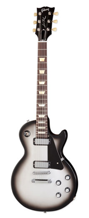 Gibson Les Paul Studio 70s Tribute Electric Guitar with Gig Bag
