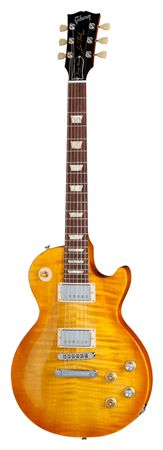 Gibson Gary Moore Les Paul Standard with Case