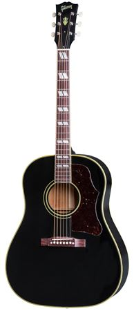 Gibson 2017 Limited Edition Southern Jumbo Acoustic Guitar with Case