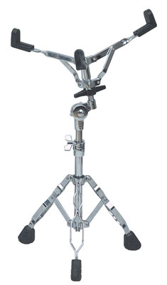 Gibraltar 4606 Light Weight Double Braced Snare Stand