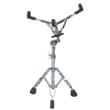 Gibraltar 4706 Double Braced Lightweight Snare Stand