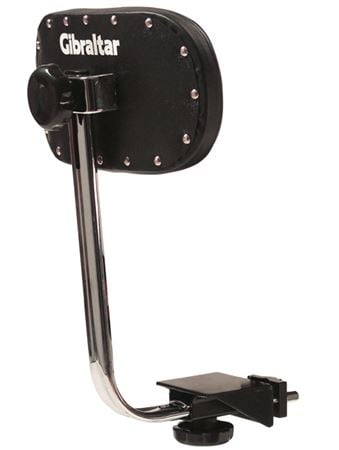 Gibraltar GUBR Universal Drum Throne Back Rest