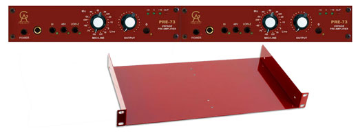 //www.americanmusical.com/ItemImages/Large/GOA PRE73MKII PAIR.jpg Product Image