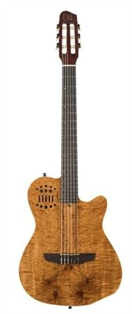 //www.americanmusical.com/ItemImages/Large/GOD ACS KOA.jpg Product Image