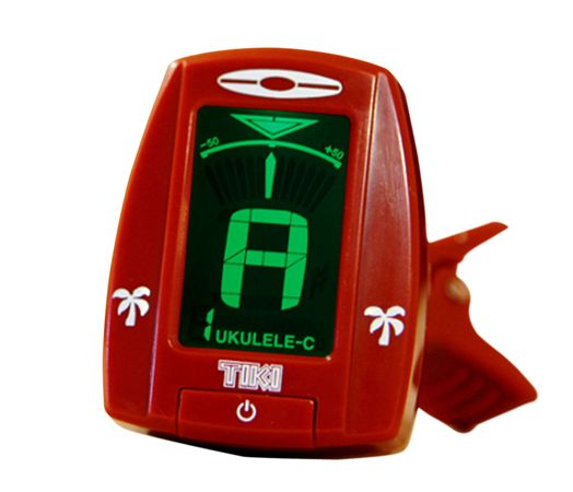 //www.americanmusical.com/ItemImages/Large/GOG TIKI.jpg Product Image