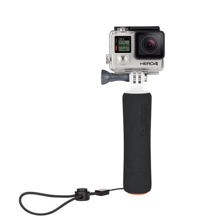 GoPro AFHGM-001 The Handler Floating Hand Grip