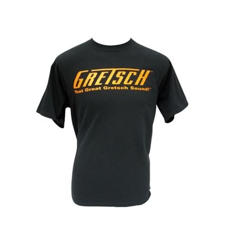 Gretsch Great Gretsch Sound T Shirt