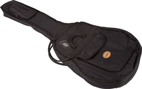 Gretsch Hollowbody Electric Guitar Gig Bag