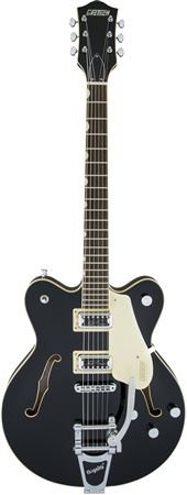 Gretsch G5622T Electromatic Center Block Double Cutaway with Bigsby