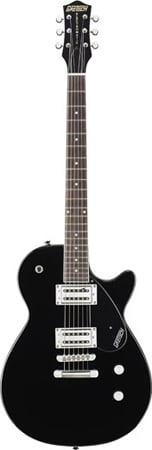 Gretsch G5415 Electromatic Special Jet Electric Guitar