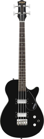 Gretsch G2220 Electromatic Junior Jet II Electric Bass Guitar