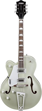 Gretsch G5420LH Electromatic Hollowbody Lefty Electric Guitar