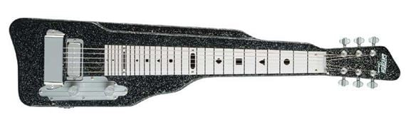 Gretsch Lap Steel Guitar