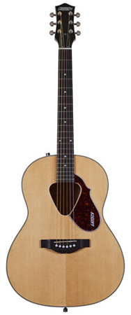 Gretsch G3500 Rancher Folk Acoustic Guitar