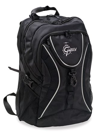 Gretsch BKPK Deluxe Backpack Bag