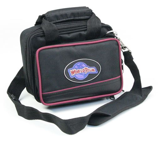 World Tour Gig Bags for Zoom Products