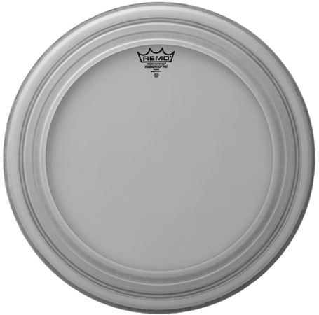 Remo Powerstroke Pro Bass Drum Heads