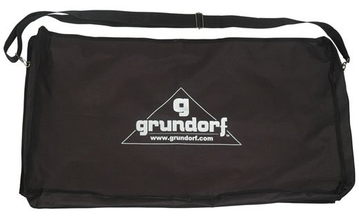 GRU 75505BAG LIST Product Image