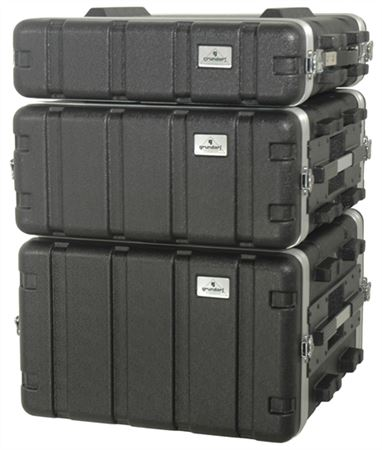 Grundorf ABS Series Wireless Rack