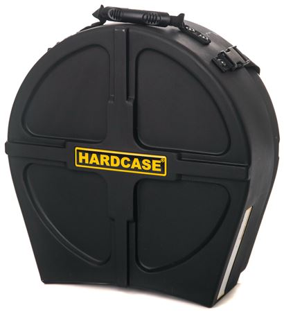 Hardcase HN14S High Impact Snare Drum Case