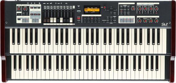 proxy - Touch of Heaven - Piano Minus One - Kaliwat Bol-anon