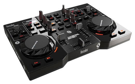 //www.americanmusical.com/ItemImages/Large/HER DJCONTROLIN.jpg Product Image