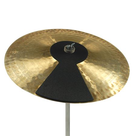 Evans Sound Off Cymbal Mute