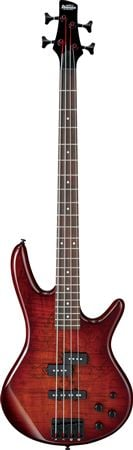 Ibanez GSR200SM Gio Electric Bass Guitar