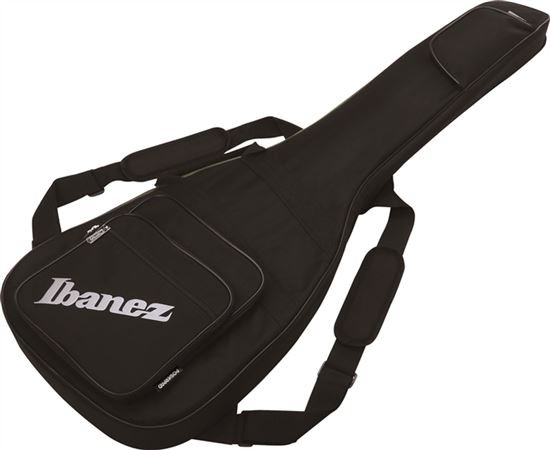Ibanez Powerpad Standard Bass Bag