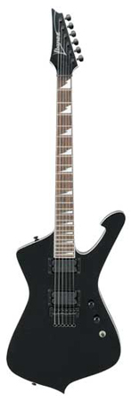 Ibanez ICT700 Iceman Electric Guitar