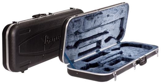 Ibanez M100C Electric Guitar Case